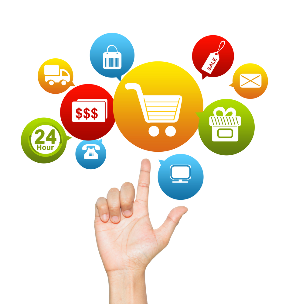 Top 12 online shopping sites in india jayakumar sadhasivam for What is the best online store