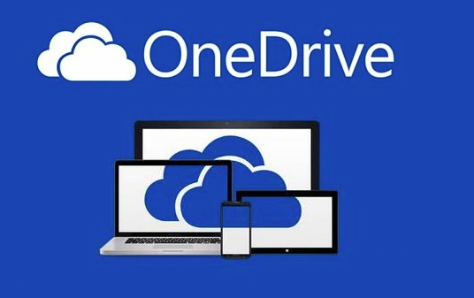 Microsoft OneDrive To Support 10GB File Size Now ...